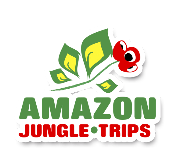Amazon Jungle Trips