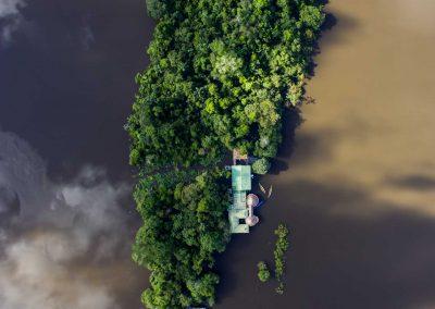 Vista aerea-de-la-reserva-Zacambu-Rainforest-Lodge.DNG