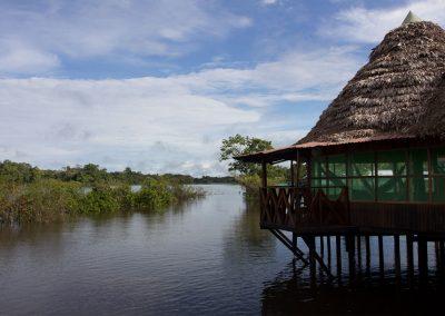 Amazon-Reserve-Zacambu-Rainforest-Lodge-10