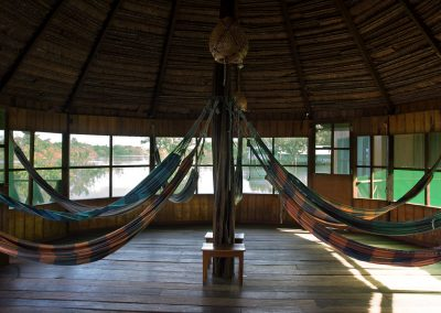 Amazon-Reserve-Zacambu-Rainforest-Lodge-11