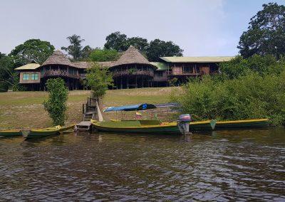 Amazon-Reserve-Zacambu-Rainforest-Lodge-14