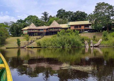 Amazon-Reserve-Zacambu-Rainforest-Lodge-2