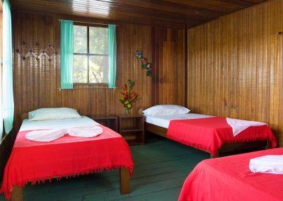 Amazon-Reserve-Zacambu-Rainforest-Lodge-3