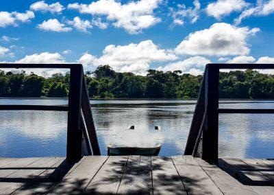 Amazon-Reserve-Zacambu-Rainforest-Lodge-5