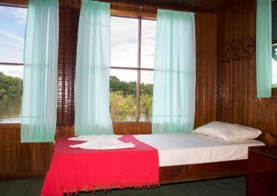 Amazon-Reserve-Zacambu-Rainforest-Lodge-6