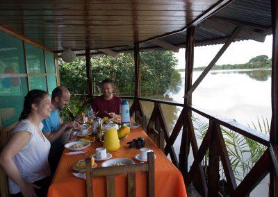 Amazon-Reserve-Zacambu-Rainforest-Lodge-9