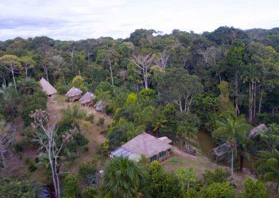 Amazon-Tupana-Aru-U-Nature-Reserve-1