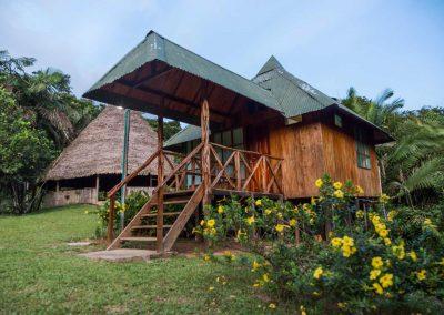 Amazon-Tupana-Aru-U-Nature-Reserve-5