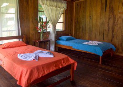 Amazon-Tupana-Aru-U-Nature-Reserve-8