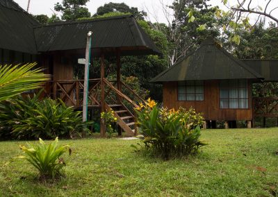 Amazon-Tupana-Aru-U-Nature-Reserve-9