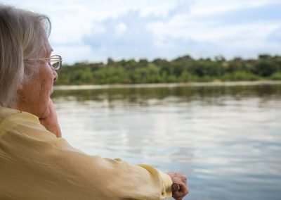 grandmother-in-amazon-boat-tour