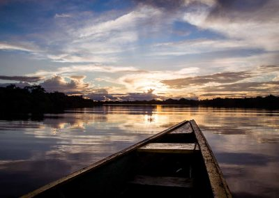 sunset-amazon-river