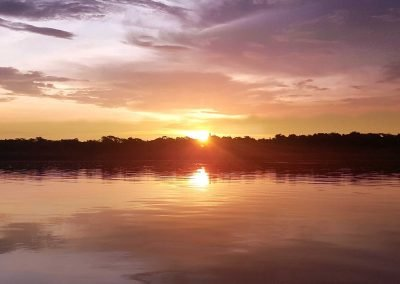 sunset-river-yavari-sky-amazonas