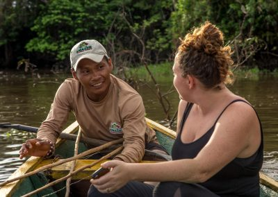tour-of-the-amazon-river-with-indigenous-people